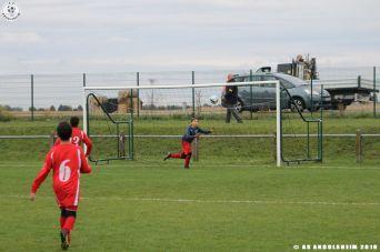 AS Andolsheim U13 vs FC Ingersheim 191019 00003