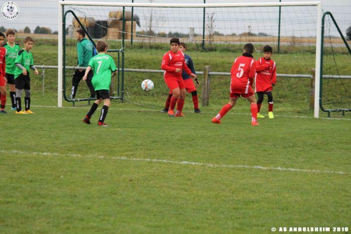 AS Andolsheim U13 vs FC Ingersheim 191019 00008