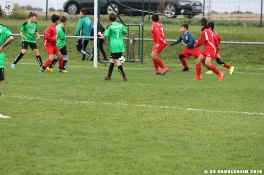 AS Andolsheim U13 vs FC Ingersheim 191019 00009