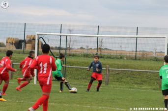 AS Andolsheim U13 vs FC Ingersheim 191019 00012