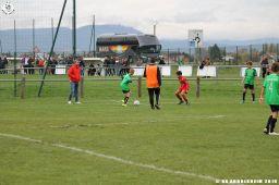 AS Andolsheim U13 vs FC Ingersheim 191019 00016