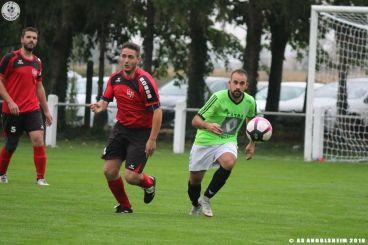 AS Andolsheim Vs FC Obergheim 061019 00001
