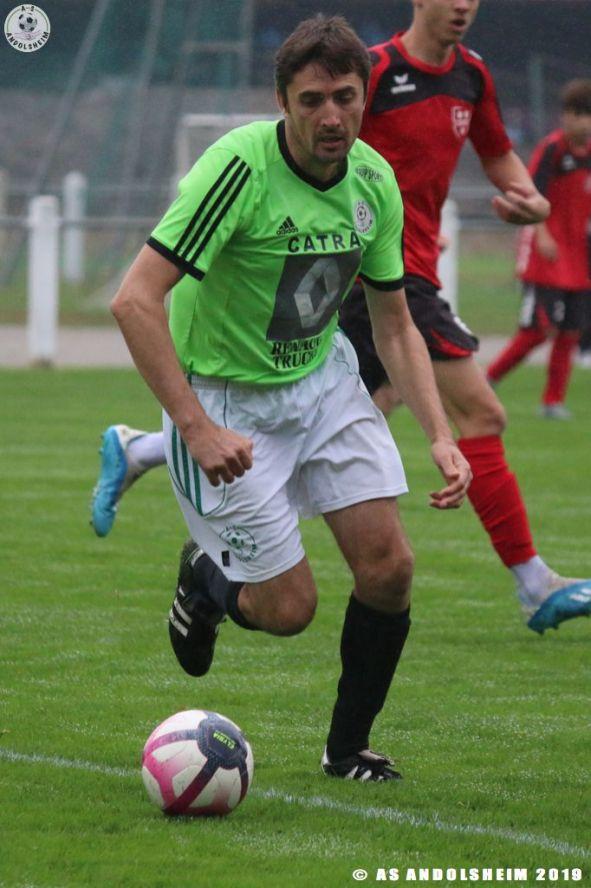 AS Andolsheim Vs FC Obergheim 061019 00004