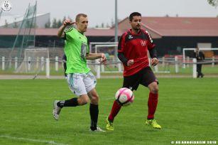 AS Andolsheim Vs FC Obergheim 061019 00008