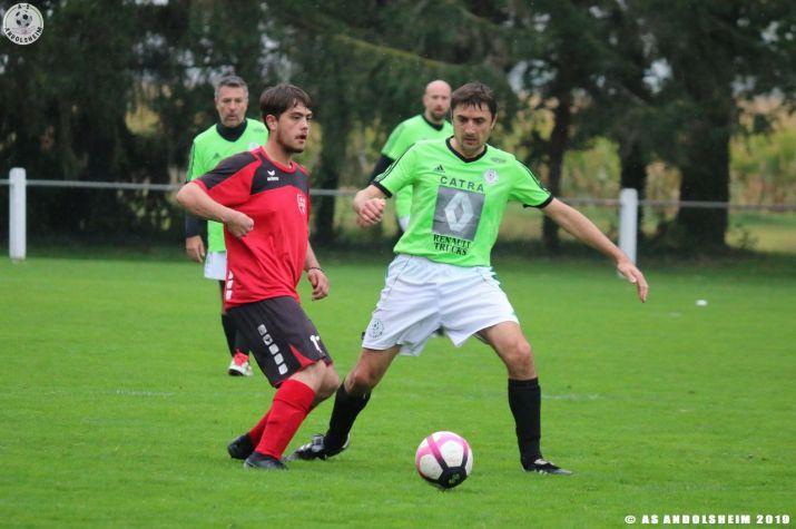 AS Andolsheim Vs FC Obergheim 061019 00023