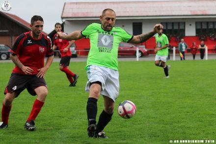 AS Andolsheim Vs FC Obergheim 061019 00027