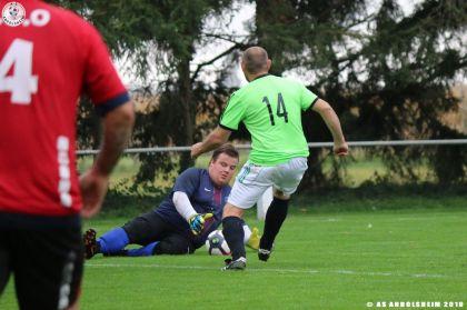 AS Andolsheim Vs FC Obergheim 061019 00029