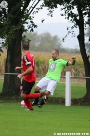 AS Andolsheim Vs FC Obergheim 061019 00030