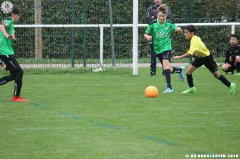 AS AndolsheimU 13 vs Riquewihr 05101900001