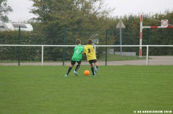 AS AndolsheimU 13 vs Riquewihr 05101900007