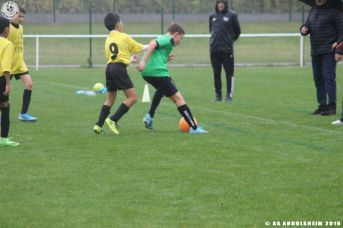 AS AndolsheimU 13 vs Riquewihr 05101900014