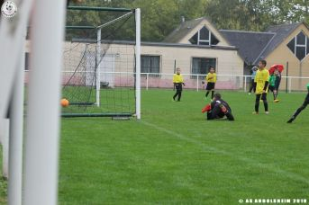 AS AndolsheimU 13 vs Riquewihr 05101900016