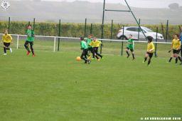 AS AndolsheimU 13 vs Riquewihr 05101900017