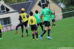 AS AndolsheimU 13 vs Riquewihr 05101900018
