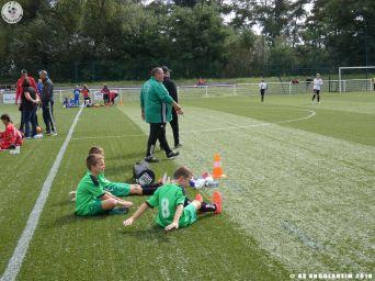 ASA_U11A_vs_FCIngersheim_EVFBergheim 00001