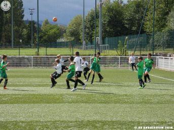 ASA_U11A_vs_FCIngersheim_EVFBergheim 00004