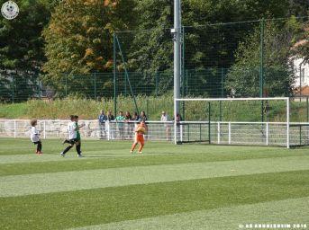 ASA_U11A_vs_FCIngersheim_EVFBergheim 00014