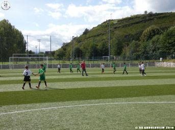 ASA_U11A_vs_FCIngersheim_EVFBergheim 00015