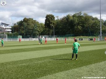 ASA_U11A_vs_FCIngersheim_EVFBergheim 00016
