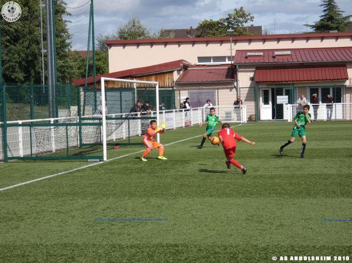 ASA_U11A_vs_FCIngersheim_EVFBergheim 00022