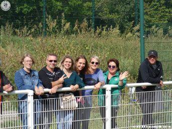 ASA_U11A_vs_FCIngersheim_EVFBergheim 00025