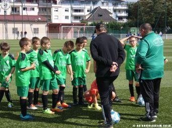 ASA_U11A_vs_FCIngersheim_EVFBergheim 00034