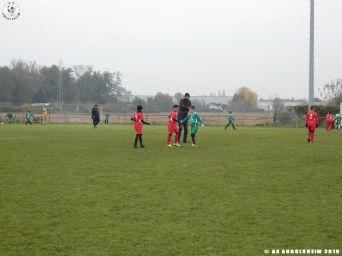 AS Andolsheim U 11 Plateau SRC 231119 00014