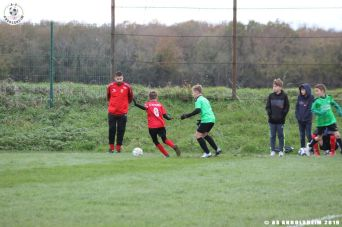 AS Andolsheim U13 vs FC Heiteren 131119 00002