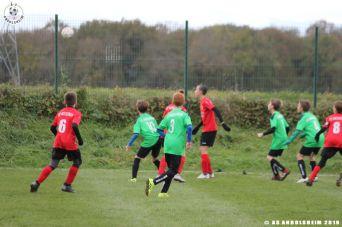 AS Andolsheim U13 vs FC Heiteren 131119 00005