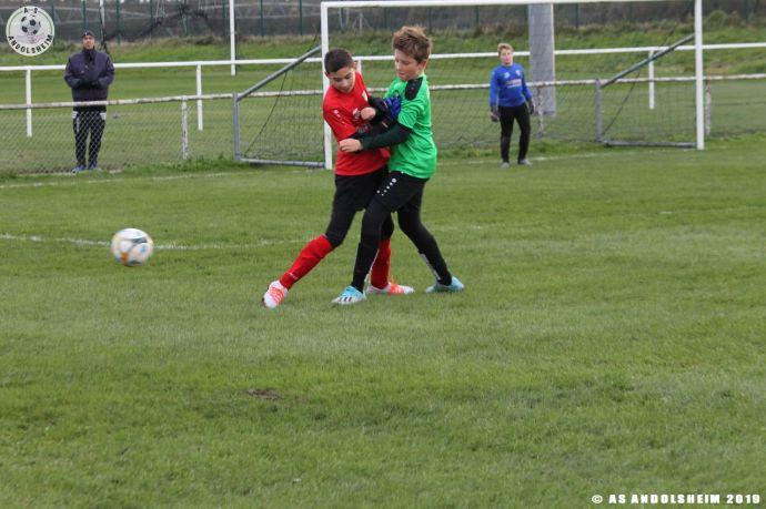 AS Andolsheim U13 vs FC Heiteren 131119 00008
