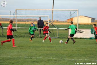 AS Andolsheim U13 vs FC Heiteren 131119 00013