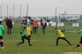 AS Andolsheim U13 vs FC Riquewihr 231119 00006
