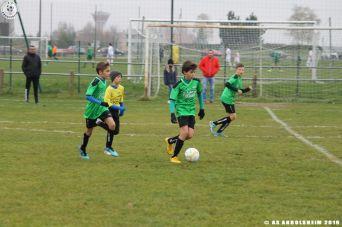 AS Andolsheim U13 vs FC Riquewihr 231119 00007