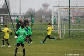 AS Andolsheim U13 vs FC Riquewihr 231119 00012
