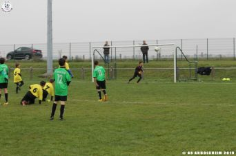 AS Andolsheim U13 vs FC Riquewihr 231119 00014