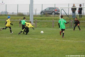 AS Andolsheim U13 vs FC Riquewihr 231119 00016