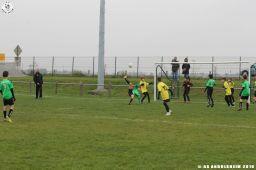 AS Andolsheim U13 vs FC Riquewihr 231119 00017