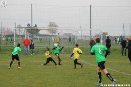 AS Andolsheim U13 vs FC Riquewihr 231119 00019