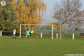 AS Andolsheim U13 vs SR Bergeim 161119 00012