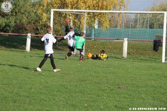 AS Andolsheim U13 vs SR Bergeim 161119 00016