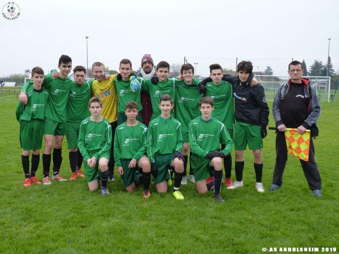 AS Andolsheim U18 2 vs FC OBERGHERGHEIM 231119 00000