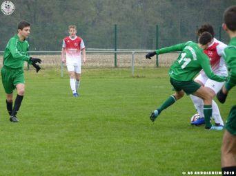AS Andolsheim U18 2 vs FC OBERGHERGHEIM 231119 00001