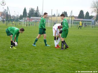 AS Andolsheim U18 2 vs FC OBERGHERGHEIM 231119 00002