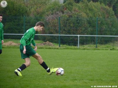 AS Andolsheim U18 2 vs FC OBERGHERGHEIM 231119 00005