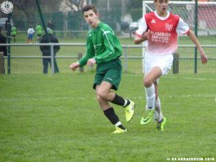 AS Andolsheim U18 2 vs FC OBERGHERGHEIM 231119 00006