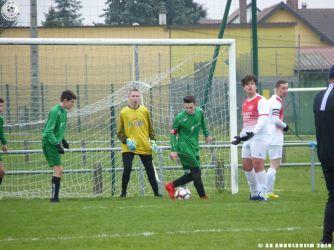 AS Andolsheim U18 2 vs FC OBERGHERGHEIM 231119 00010