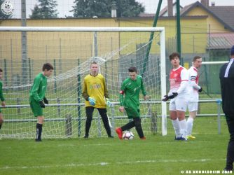 AS Andolsheim U18 2 vs FC OBERGHERGHEIM 231119 00010