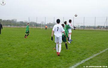 AS Andolsheim U18 2 vs FC OBERGHERGHEIM 231119 00014