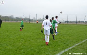 AS Andolsheim U18 2 vs FC OBERGHERGHEIM 231119 00014
