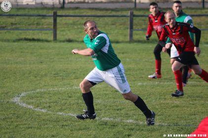 AS Andolsheim Seniors 3 vs Heiteren 241119 00005
